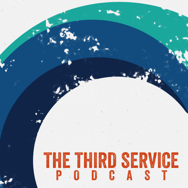 The Third Service